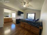2315 Jeanette Way - Photo 31