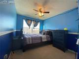 2315 Jeanette Way - Photo 35