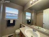 2315 Jeanette Way - Photo 36