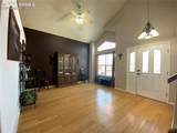 2315 Jeanette Way - Photo 4