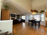 2315 Jeanette Way - Photo 5