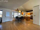 2315 Jeanette Way - Photo 6