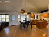 2315 Jeanette Way - Photo 7