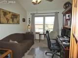 8435 Avens Circle - Photo 20