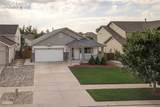 6237 Grand Mesa Drive - Photo 1