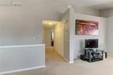 6237 Grand Mesa Drive - Photo 13