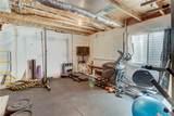 6237 Grand Mesa Drive - Photo 25