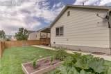 6237 Grand Mesa Drive - Photo 28