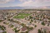6237 Grand Mesa Drive - Photo 29