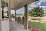 6237 Grand Mesa Drive - Photo 3