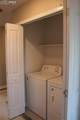 714 Thimbleberry Point - Photo 5