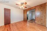 153 Everett Drive - Photo 10