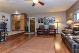 5015 Diamond Drive - Photo 20