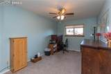 5015 Diamond Drive - Photo 28