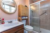 5015 Diamond Drive - Photo 29