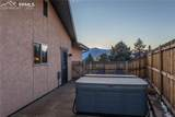 5015 Diamond Drive - Photo 31