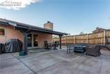 5015 Diamond Drive - Photo 35