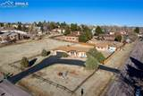 5015 Diamond Drive - Photo 41