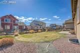 6971 Mountain Spruce Drive - Photo 35