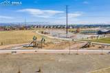 6971 Mountain Spruce Drive - Photo 48