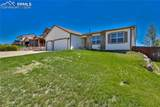 4419 Excursion Drive - Photo 24