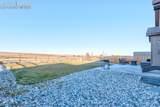 13554 Park Gate Drive - Photo 35