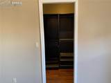 2180 Awesome View - Photo 11