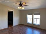 2180 Awesome View - Photo 12