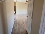 2180 Awesome View - Photo 20