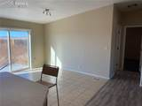 2180 Awesome View - Photo 21
