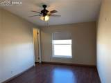 2180 Awesome View - Photo 22
