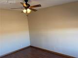 2180 Awesome View - Photo 26