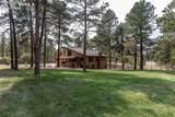 10375 Meadow Run - Photo 1