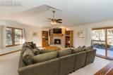 5935 Bay Springs Lane - Photo 16