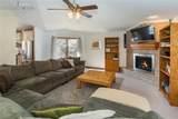 5935 Bay Springs Lane - Photo 17