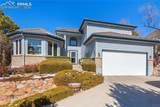 5935 Bay Springs Lane - Photo 2