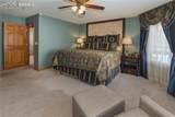 5935 Bay Springs Lane - Photo 20