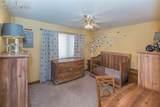 5935 Bay Springs Lane - Photo 26