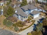 5935 Bay Springs Lane - Photo 3