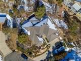 5935 Bay Springs Lane - Photo 34