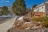 5935 Bay Springs Lane - Photo 35