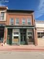 104 Third Street - Photo 2