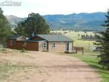 1307 Navajo Drive - Photo 2
