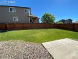5998 San Mateo Drive - Photo 12