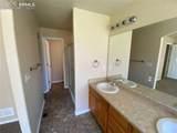 5998 San Mateo Drive - Photo 7