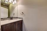 5468 Paddington Creek Place - Photo 5