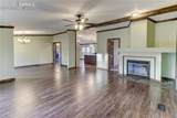 177 Donzi Trail - Photo 8