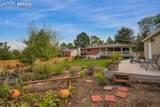 6290 Lemonwood Drive - Photo 28