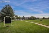 6290 Lemonwood Drive - Photo 35