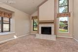 4624 Winewood Village Drive - Photo 10